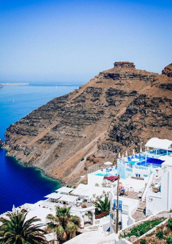 Greek-Island-Hopping-Trip-1