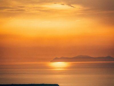 Greek-Island-Hopping-Trip-10