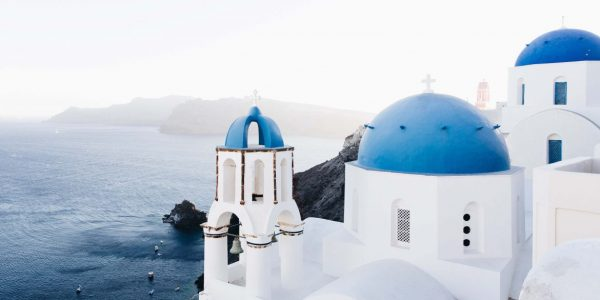 Greek-Island-Hopping-Trip-25