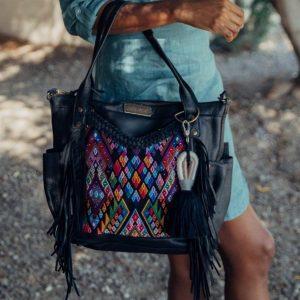 Nena and Co Bag