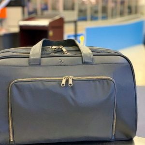 Nomad Lane Bento Bag