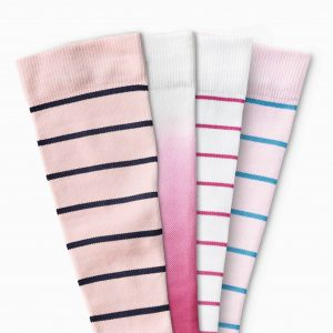 Comrad Compression Socks