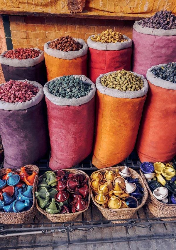 Morocco_Group_Travel_Trip-2