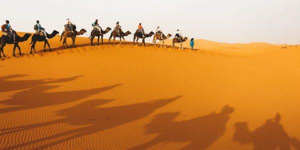 Morocco_Group_Travel_Trip-5