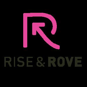 Rise & Rove