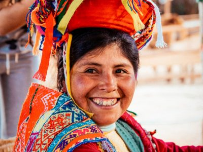 Peru-Group-Travel-10