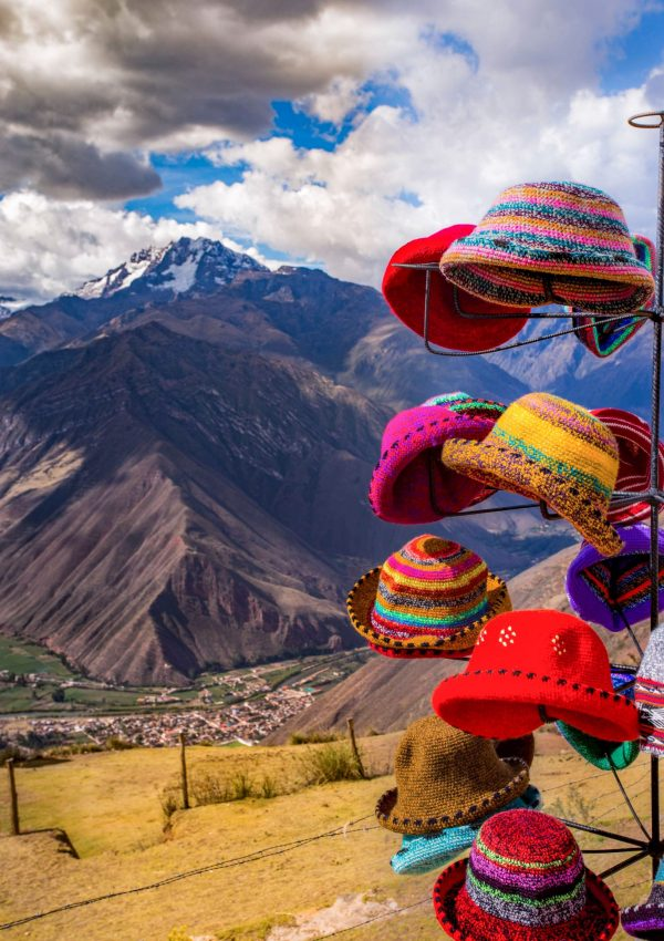 Peru-Group-Travel-27
