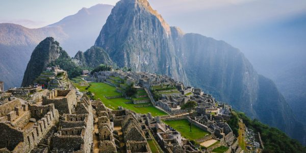 Peru-Group-Travel-56
